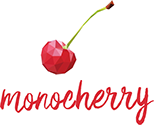 Monocherry website